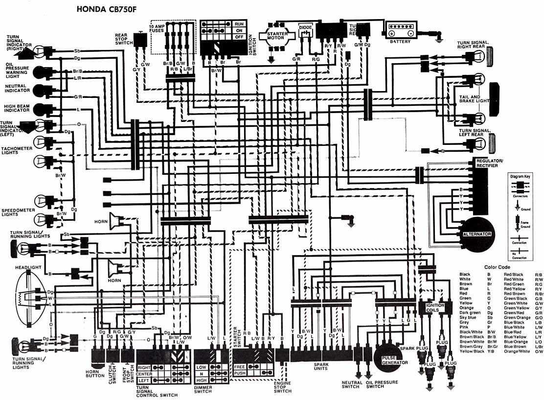 xs 1100 wiring diagram friendship jet winch wiring diagram toyota XS1100 Chop Wiring-Diagram  Yamaha XS1100 Wiring-Diagram XS1100 Clutch Diagram XS1100 Special Wiring Repair