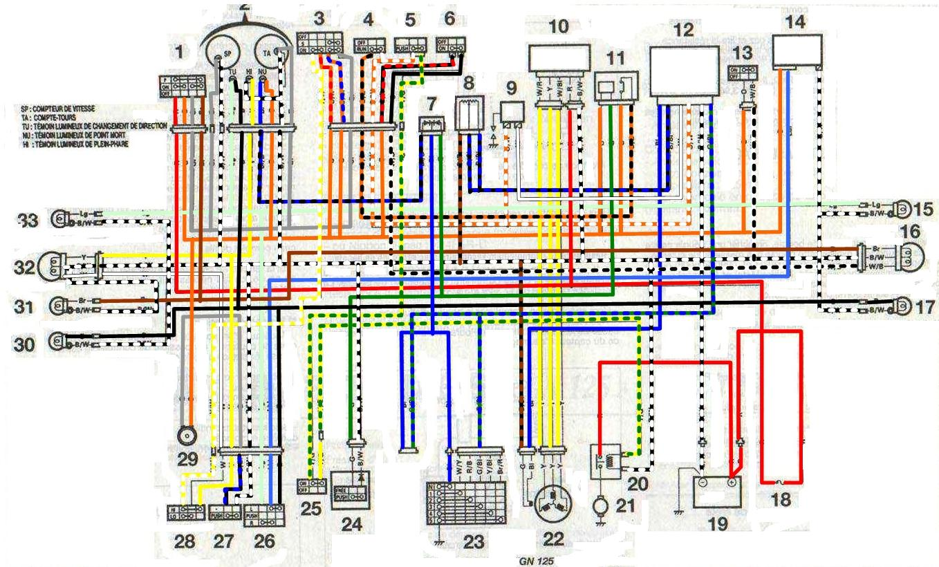 Jeep Cj2a Dash Wiring Diagram in addition 1980 Jeep Cj5 Wiring Schematic together with Electric Light Wiring Diagram Uk together with Willys Jeep Wiring Diagram furthermore Hmmwv Wiring Diagram. on m38a1 wiring diagram