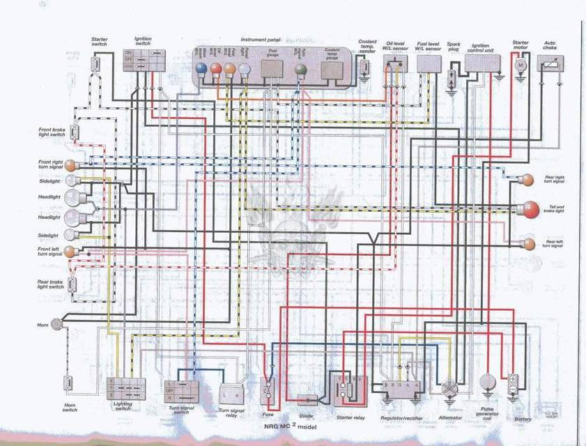 Dacia Renault Duster Electrical Wiring Diagram further 2006 Tank 150 Scooter Wiring Diagram as well 803896 Flextech Topspeed 125ccm likewise Eagle Engine Parts as well Honda Trail 110 Wiring Diagram. on linhai wiring diagram for